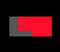 Asociación Seniors en Red