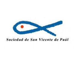 Sociedad San Vicente de Paúl