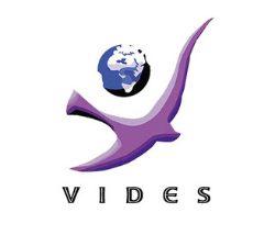 VIDES (Voluntariado Internacional para el Desarrollo, la Educación y la Solidaridad)