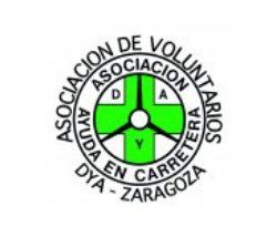 DYA (Asociación de ayuda en carretera, detenerse y auxiliar)