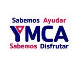 YMCA Aragón