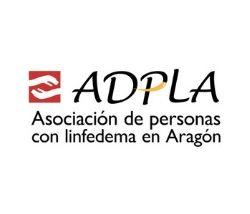 ADPLA (Asociación de Personas con Linfedema en Aragón)