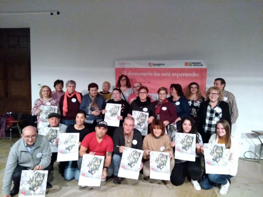 Celebración adelantada del DIV en Teruel, Calatayud, Calanda, Andorra, Alcañiz y comarca del Jiloca