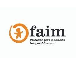 FAIM (Fundación para la Atención Integral del Menor)